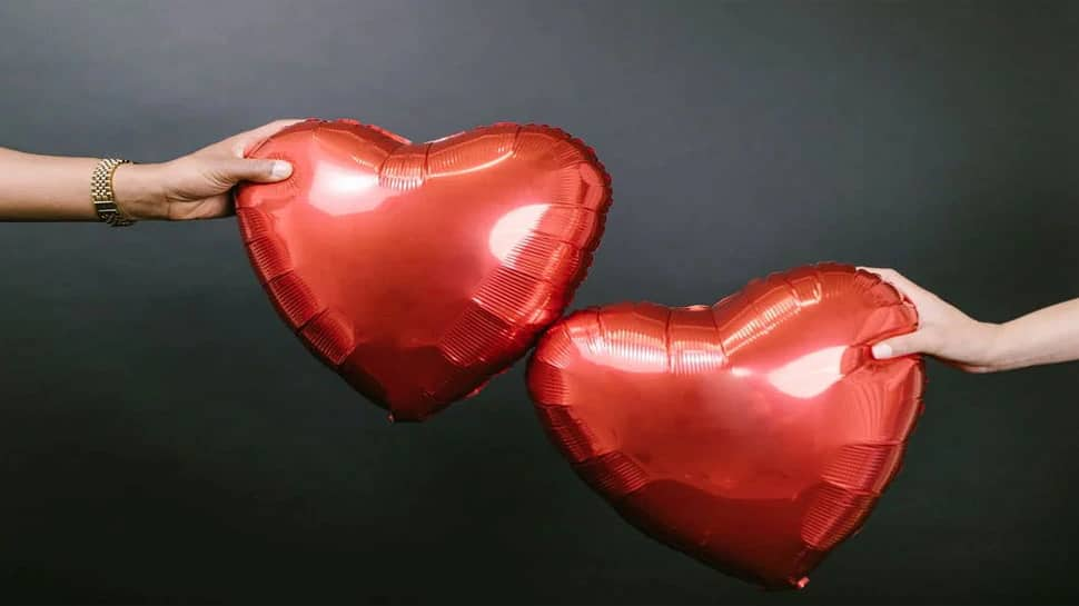 Daily Horoscope 14 February 2021: Valentine's Day પર તમને મળશે તમારો પ્રેમ, જાણો આજના રાશિફળમાં