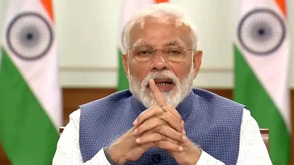 PM Modi 22 ફેબ્રુઆરીએ અસમ અને બંગાળના પ્રવાસે, અનેક યોજનાઓની આપશે ભેટ