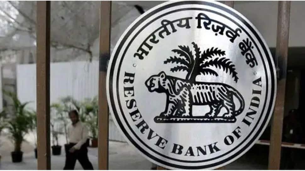 RBI એ હવે આ બેંક પર લગાવ્યો પ્રતિબંધ, 6 મહિનામાં ઉપાડી શકશે માત્ર 1000 રૂપિયા