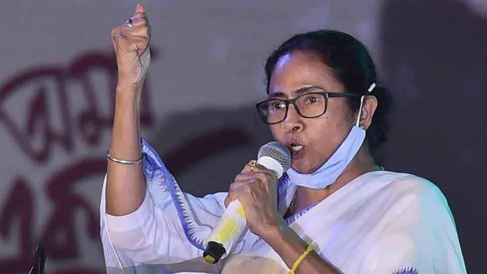 Mamata Banerjee એ PM મોદી માટે કરી વિવાદિત ટિપ્પણી, ગુજરાતનો પણ કર્યો ઉલ્લેખ