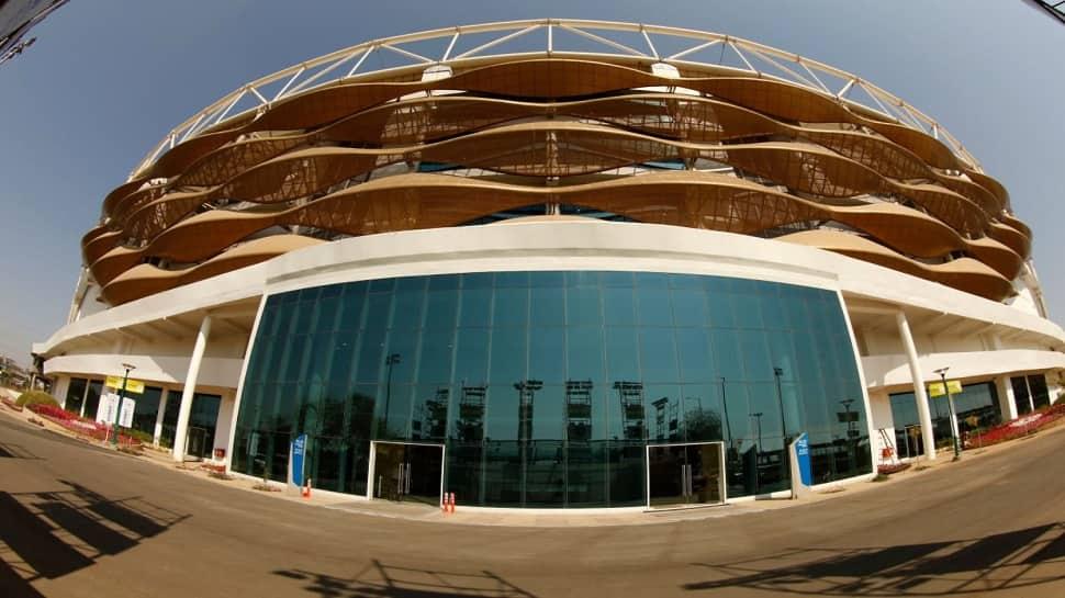Ahmedabad: અત્યાધુનિક સુવિધાથી સજ્જ હશે સરદાર પટેલ Sports Enclave, જાણો તેની વિશેષતાઓ
