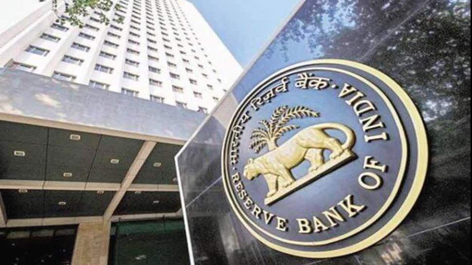 RBI Latest News: વધુ એક બેન્ક પર લાગ્યો પ્રતિબંધ, આટલા પૈસા જ ઉપાડી શકશે ખાતાધારકો