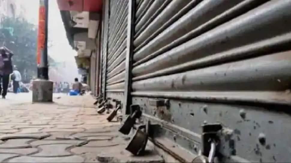 26 February 2021 Bharat Bandh: કાલે છે વેપારીઓનું ભારત બંધ, આ સેવા થશે પ્રભાવિત