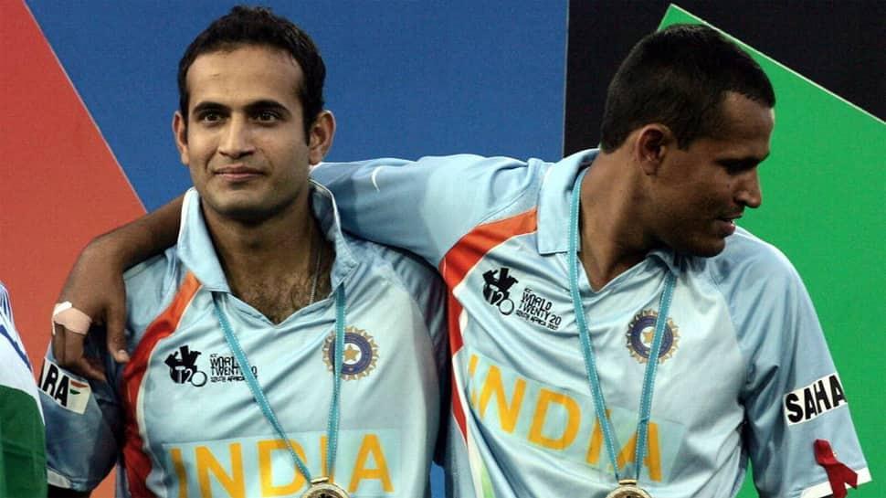 Announces Retirement: આ ગુજરાતી ખેલાડીએ ક્રિકેટને કહ્યું અલવિદા, એક સમયે ધોની કરતા પણ હતો ખતરનાક ફટકાબાજ