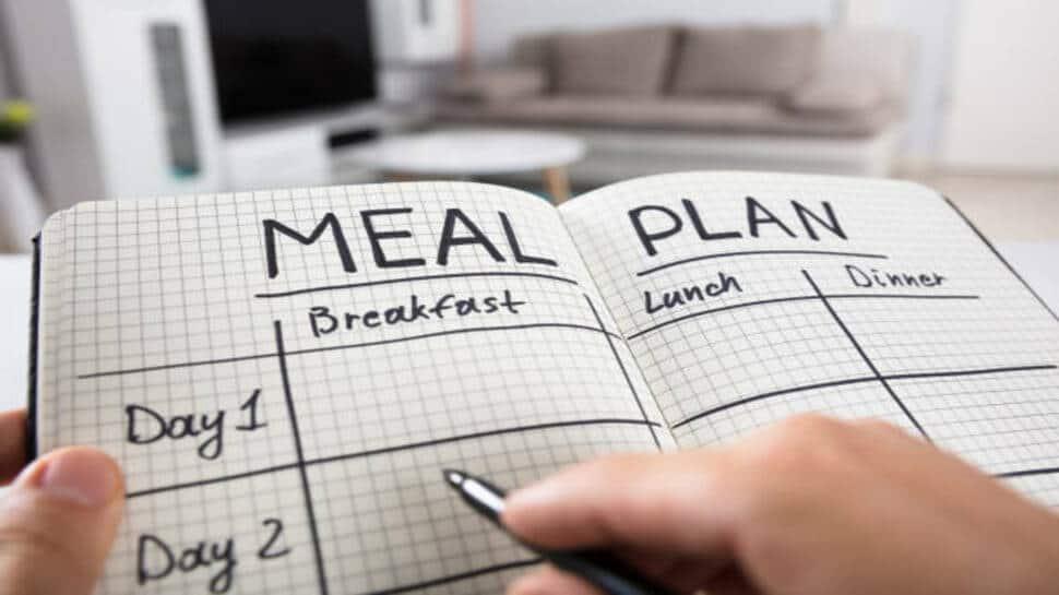 Military Diet કરશો તો ફટાફટ ઓગળશે ચરબી, ત્રણ જ દિવસમાં દેખશે અસર