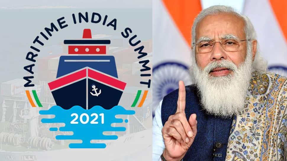 Deendayal Port Kandla બનશે ગુજરાતના વિકાસનું હબ, કંડલા વાડીનાર વચ્ચે રો-રો ફેરી સર્વિસ પણ ચાલુ કરાશે