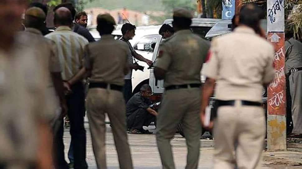 Delhi: પૈસા માટે 8 વર્ષની માસૂમનું અપહરણ, સત્ય સામે આવતા કરી નિર્મમ હત્યા, 4 આરોપીની ધરપકડ