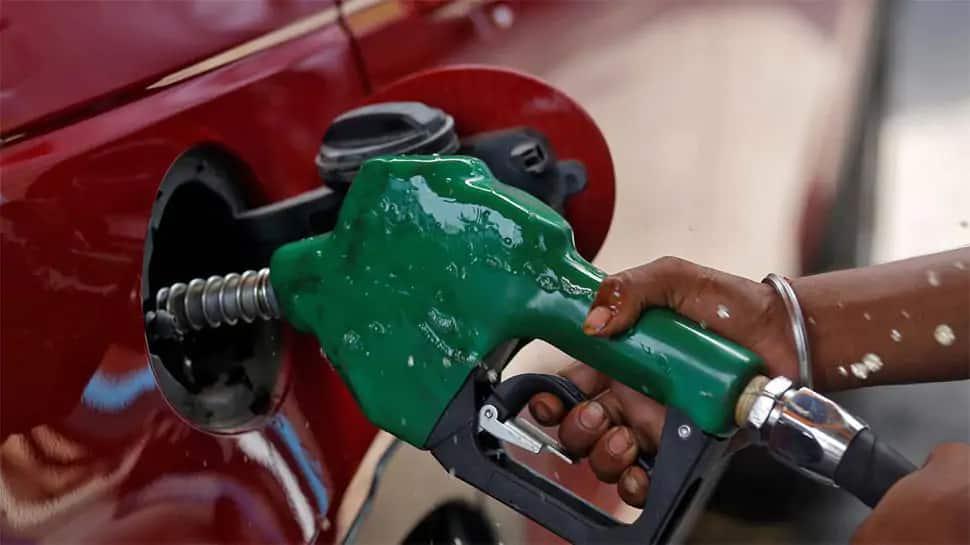 Petrol, Diesel Prices Today, February 27, 2021: 3 દિવસની રાહત બાદ પેટ્રોલ-ડીઝલમાં મોટો વધારો, જાણો આજનો ભાવ