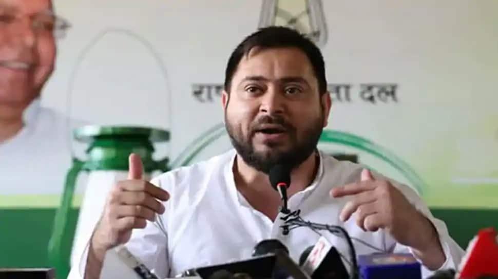 Assam વિધાનસભા ચૂંટણી લડશે RJD, તેજસ્વી યાદવે કરી જાહેરાત