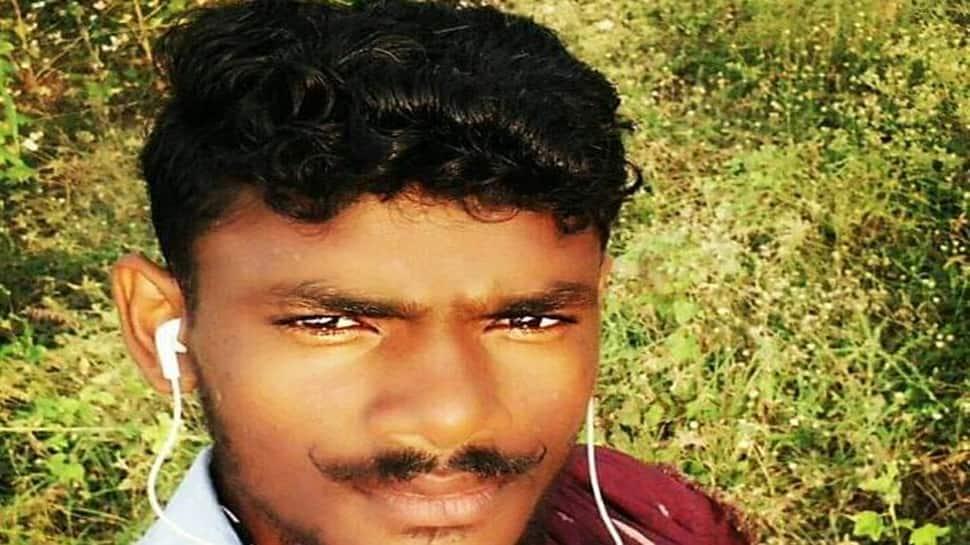 રાણો રાણાની રીતે... એવુ ફેસબુક પર લખનાર ભાવનગરના યુવકને બે શખ્સોએ રહેંસી નાંખ્યો