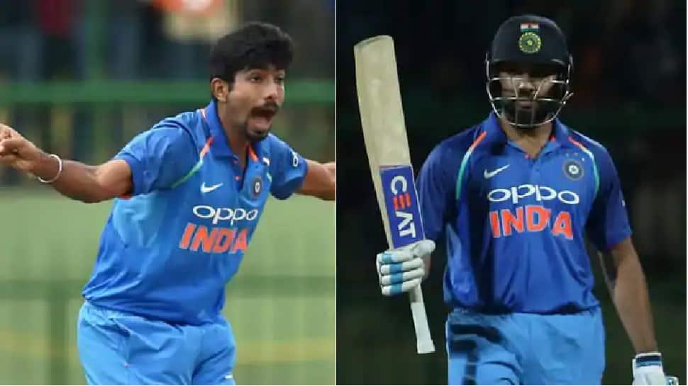 IND vs ENG: ભારત વિરુદ્ધ વનડે સિરીઝમાં નહીં રમે રોહિત, પંત અને બુમરાહઃ રિપોર્ટ