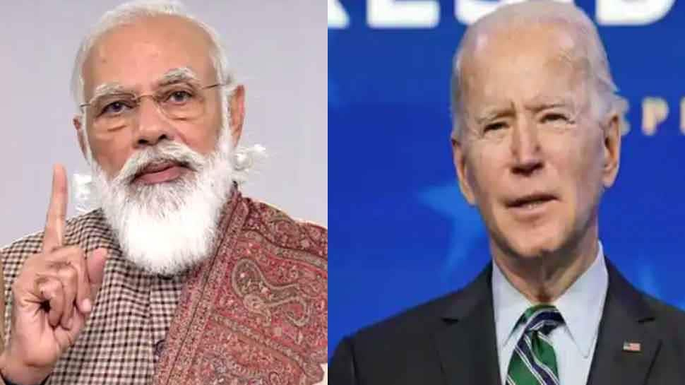 America ભારતના આ એક અભિયાનથી ગભરાઈ ગયું, રિપોર્ટમાં ભારપૂર્વક કરી આ વાત
