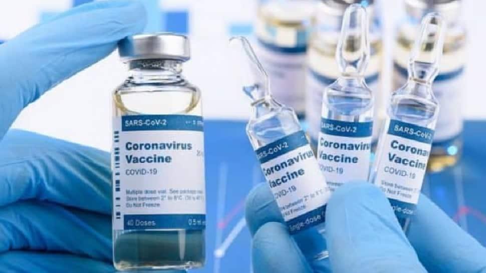 Corona vaccination: દેશભરમાં હવે 24 કલાક થશે કોરોના રસીકરણ, સરકારે ખતમ કરી સમયમર્યાદા