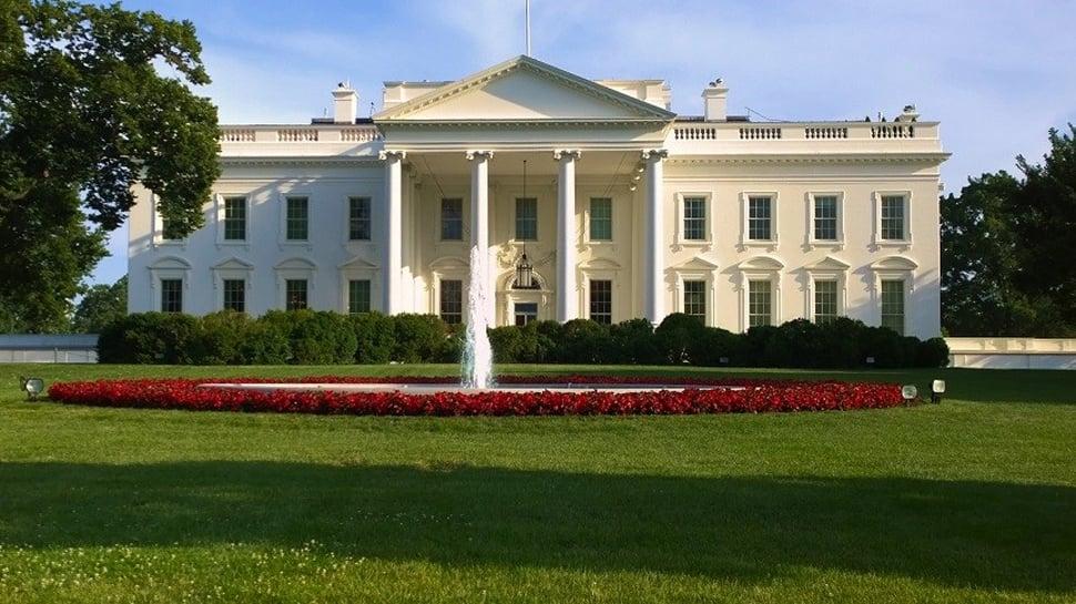 America ના રાષ્ટ્રપતિના ઘરનું નામ White House કેમ છે? જાણો કઈ રીતે રખાયું હતું વ્હાઈટ હાઉસનું નામ