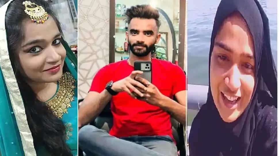Ahmedabad: આયશા કેસમાં પોલીસે પતિ આરીફનો મોબાઇલ કર્યો કબજે, થઈ શકે છે ચોંકાવનારા ખુલાસા