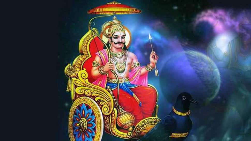 Daily Horoscope 6 March 2021: આ રાશિના જાતકો કોઇ મોટો નિર્ણય લેતા કરે આટલું કામ