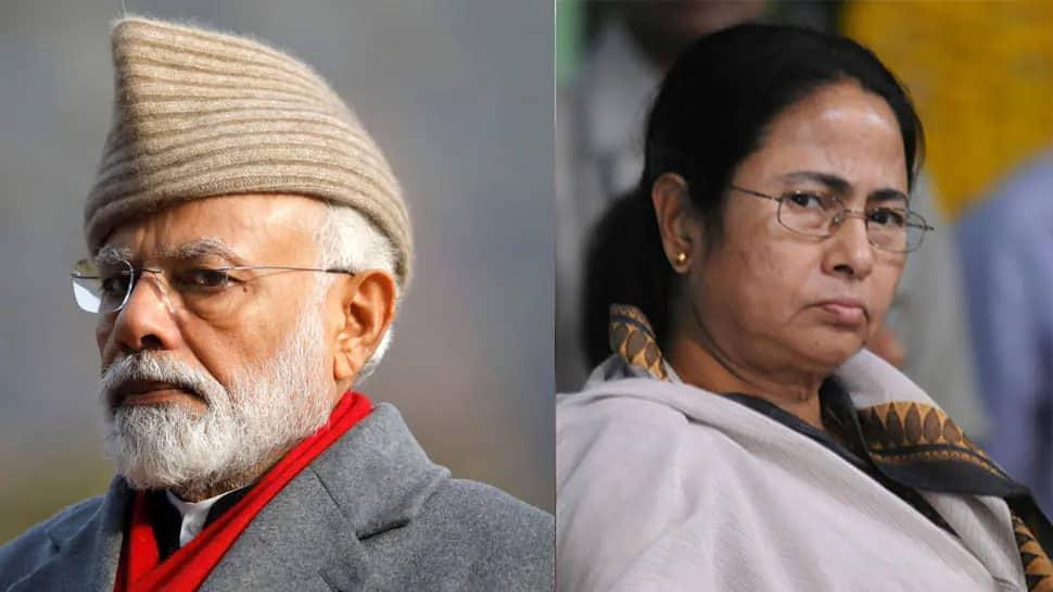 West Bengal Election 2021: આખા દેશની નજર પ.બંગાળની આ એક બેઠક પર, TMC અને BJP માટે બની છે 'નાકની લડાઈ'!