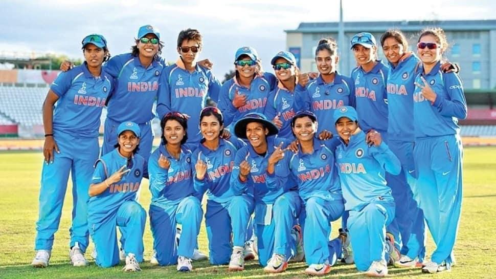 Women's Day પર મહિલા ક્રિકેટ ટીમને મળી ભેટ, સાત વર્ષ બાદ ટેસ્ટ મેચ રમશે ટીમ ઈન્ડિયા