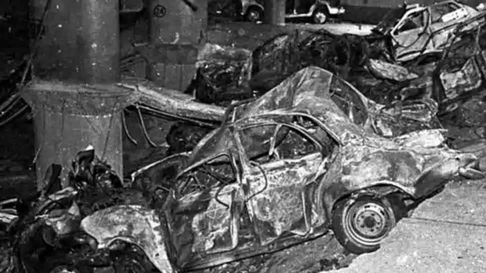 1993 Mumbai Blast: બ્લાસ્ટમાં 250 લોકોએ ગુમાવ્યો હતો જીવ, વાંચો 2 બહાદુરની કહાની