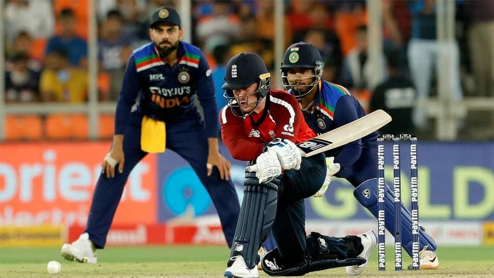 IND vs ENG: પહેલી જ મેચમાં ભારત ઘૂંટણીયે, અંગ્રેજોએ 8 વિકેટે આપી આકરી હાર