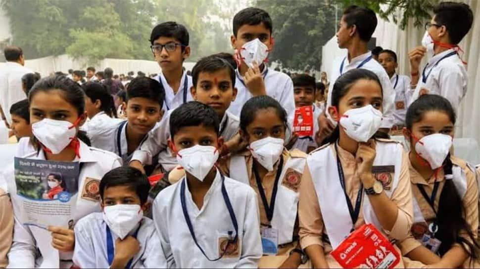 10 એપ્રિલ સુધી ગુજરાતના 8 મહાનગરોમાંસ્કૂલો બંધ, ઓનલાઈનપરીક્ષા લેવાશે