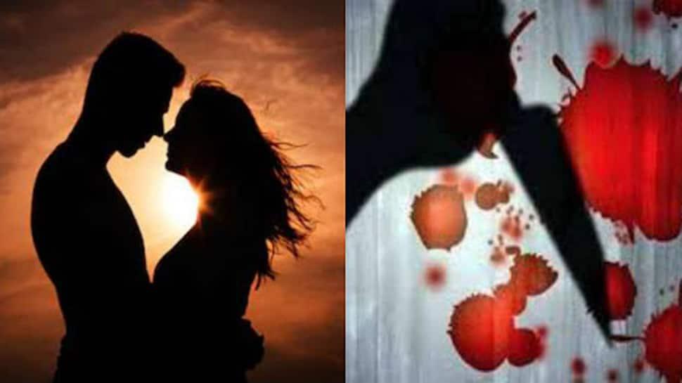 લંપટ ગુરૂએ ટાઇમપાસ માટે પહેલાં પ્રેમ સંબંધ બાંધ્યો પછી ઠંડા કલેજે કરી હત્યા, જાણો સમગ્ર મામલો