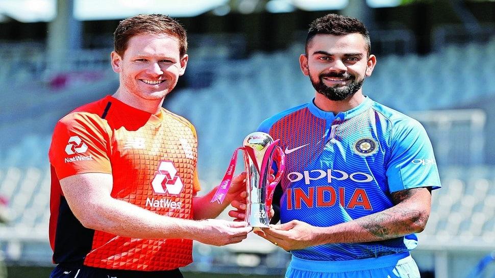 Ind Vs Eng: ઈંગ્લેન્ડ ભલે દુનિયાની નંબર વન ટીમ, પરંતુ ભારતનું પલડું છે ભારે