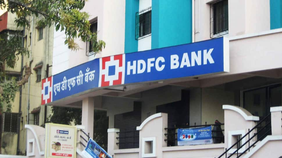 HDFC Bank ને બેંકને મળ્યો ભારતની શ્રેષ્ઠ SME બેંકનો દરજ્જો, કોરોનાકાળમાં પણ શ્રેષ્ઠ પ્રદર્શન
