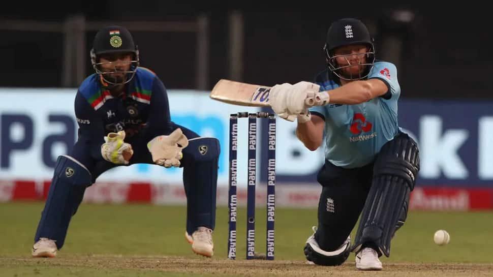 Ind vs Eng: બેયરસ્ટોના તોફાનમાં ઉડી ટીમ ઇન્ડિયા, 6 વિકેટથી ઇંગ્લેન્ડની જીત