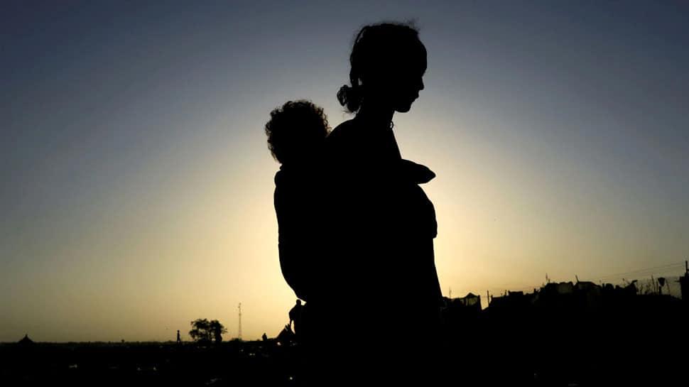 Ethiopia માં 500 થી વધારે મહિલાઓ સાથે Rape, પાડોશી દેશ Eritrea ના સૈનિકો પર આરોપ