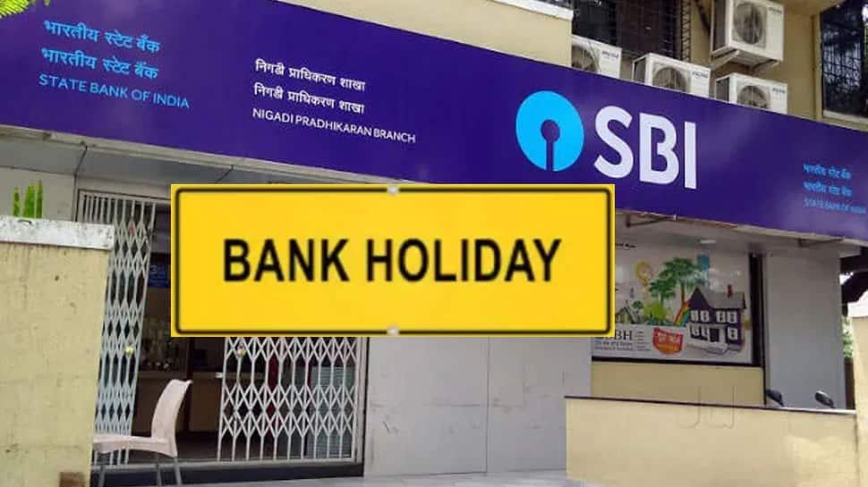 Bank Holidays List April 2021