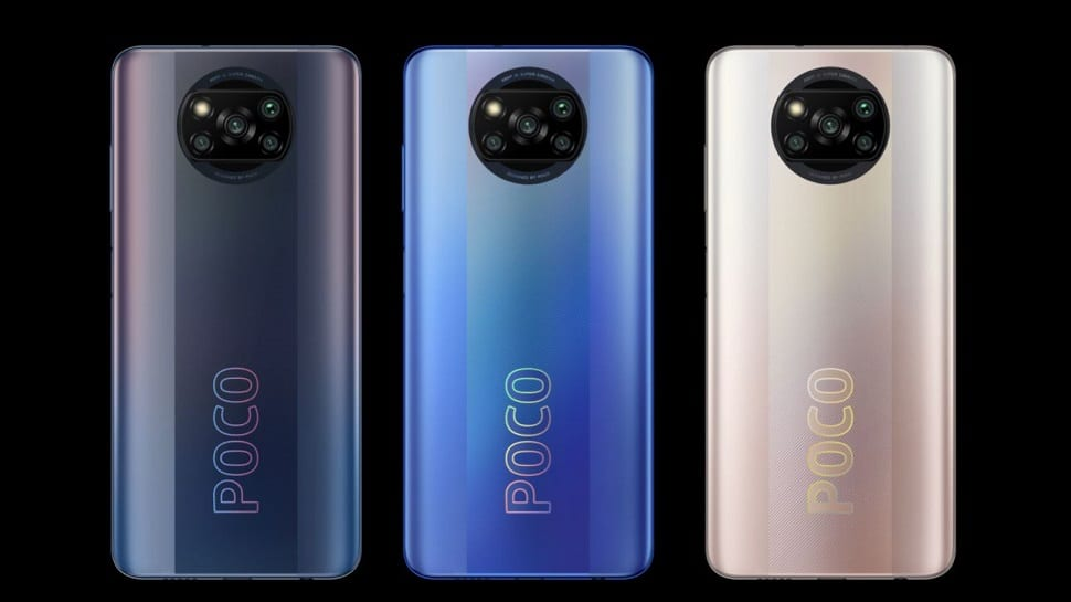 Poco X3 Pro Launched in India, Learn Price and Features