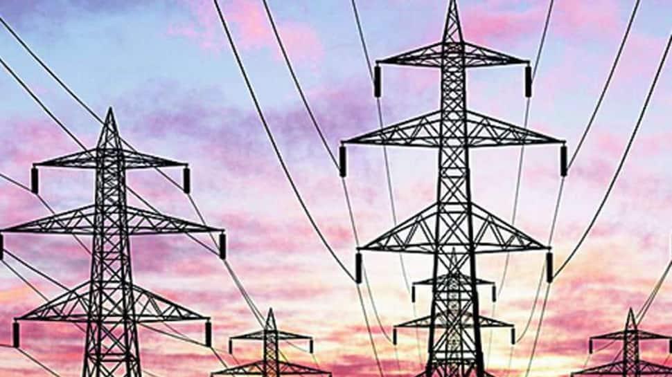 વીજળીની ચૂકવવી પડશે વધુ કિંમત