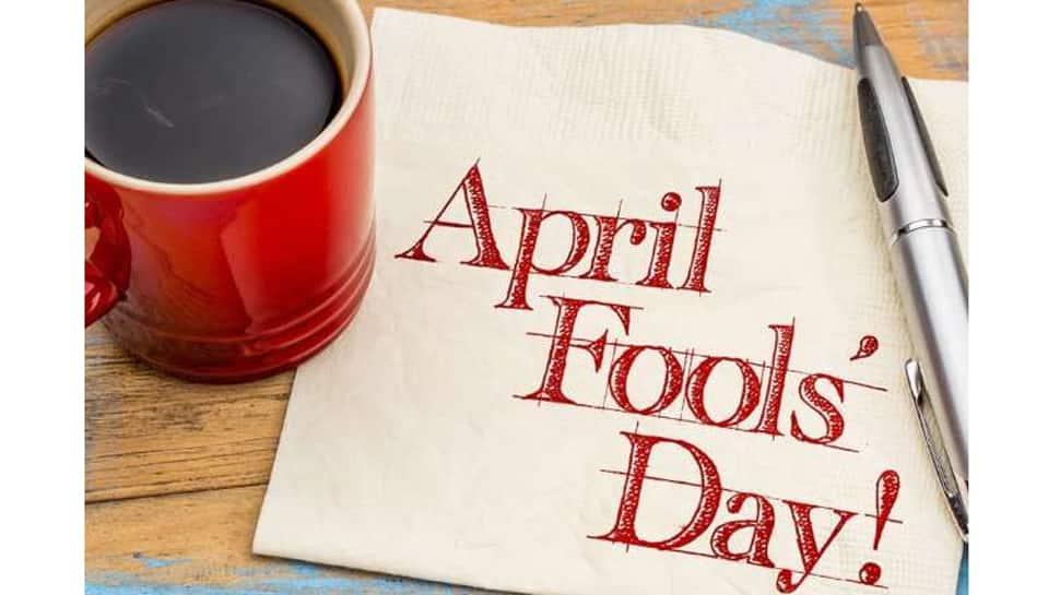 April Fool's Day મનાવવાની શરૂઆત કેવી રીતે થઈ?એની પાછળની કહાની છે ઘણી રોચક