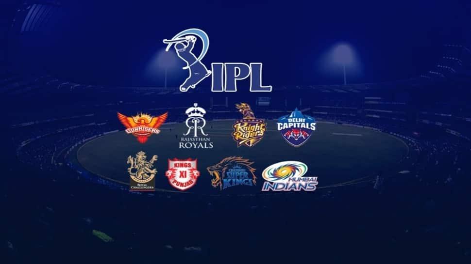 IPL: આ 6 ટીમોએ આઈપીએલમાં અત્યાર સુધી જીતી છે ટ્રોફી, જાણો ક્યા વર્ષમાં કોણ જીત્યું