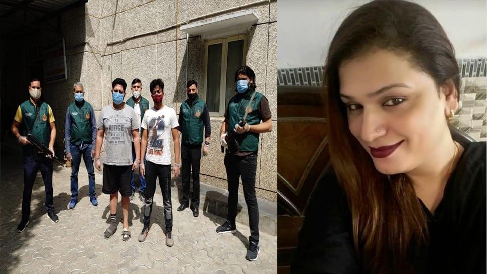 Delhi: કિન્નરોમાં વર્ચસ્વનો લોહિયાળ જંગ, 55 લાખની સોપારી આપીને ગેંગના લીડરને પતાવી દીધો