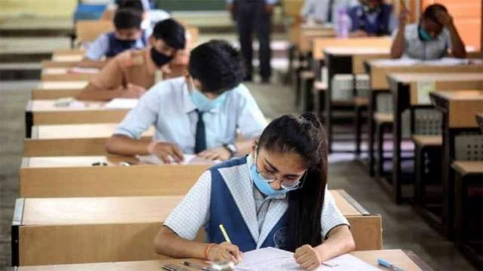 Gujarat: બોર્ડની પરીક્ષા લેવાશે કે નહી? તે અંગે સૌથી મોટા સમાચાર ZEE 24 Kalak પર