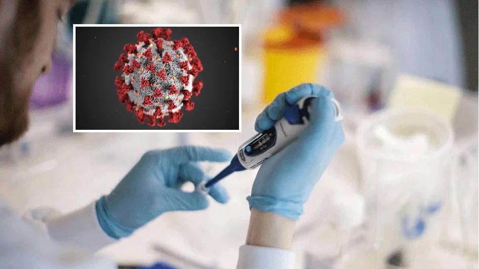 Corona બન્યો ખતરનાક, RT-PCR ટેસ્ટને પણ આપે છે થાપ, લક્ષણોવાળા દર્દીના રિપોર્ટ આવે છે નેગેટિવ