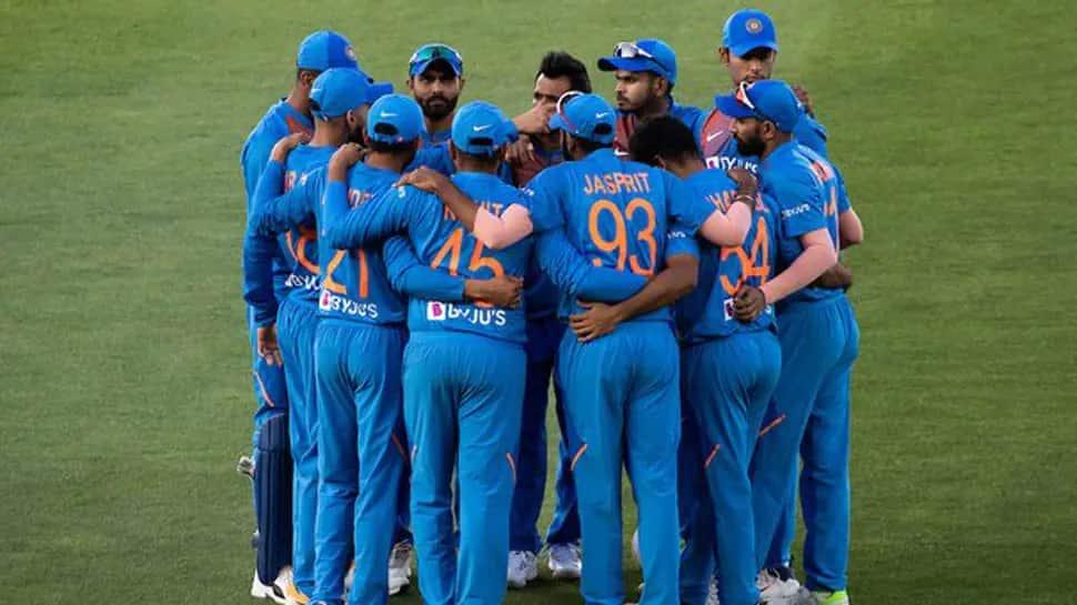 BCCI એ વાર્ષિક કોન્ટ્રાક્ટની કરી જાહેરાત, પાંચ ગુજરાતી ખેલાડીઓ સહિત 28 ક્રિકેટરો સામેલ