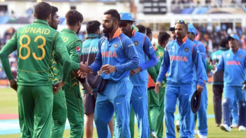 T20 World Cup માટે India આવશે Pakistan ક્રિકેટ ટીમ, જાણો કેવી રીતે મળશે Visa