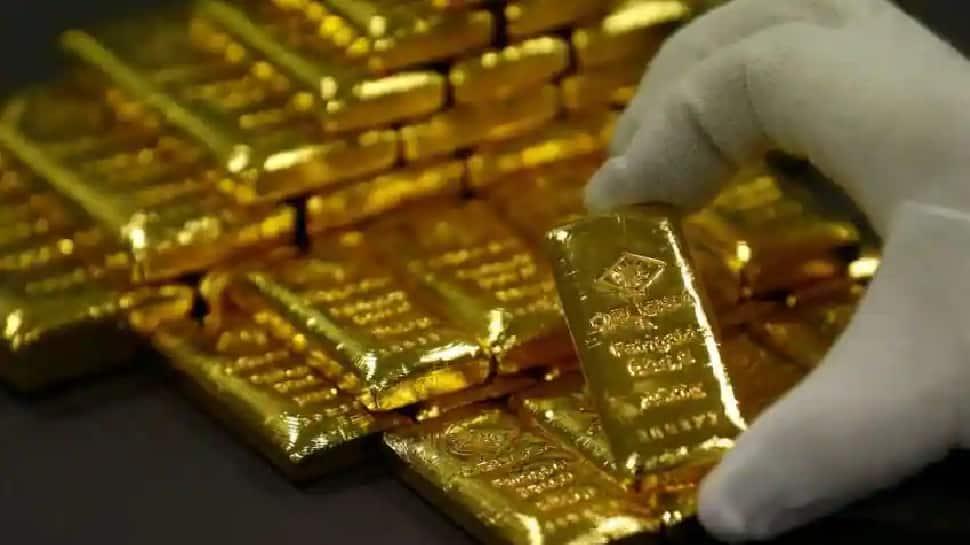 Gold Price Hike: લૉકડાઉનની આશંકા વચ્ચે 15 દિવસમાં 6 ટકા મોંઘુ થયું સોનું