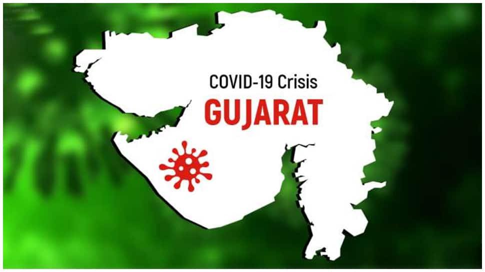 અબકી બાર 10000 કે પાર, ગુજરાતમાં કોરોનાના આંકડા સાંભળી આંખે અંધારા આવી જશે