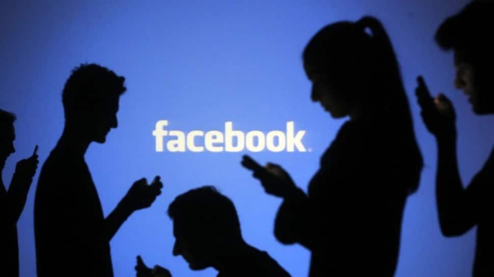કોણ જોઇ રહ્યું છે તમારી Facebook પ્રોફાઈલ? આ રીતે કરો ચેક