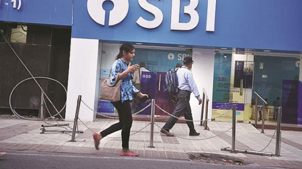 Loan Offers ના નામે થઇ રહી છે છેતરપિંડી! SBI એ આપી ચેતાવણી, ભૂલથી પણ આ ભૂલ કરશો નહી