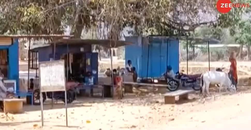 Video: આ ટચુકડું ગામ હંફાવી રહ્યું છે જીવલેણ કોરોનાને, દેશમાં હાહાકાર પણ ગામમાં એક પણ કેસ નથી નોંધાયો