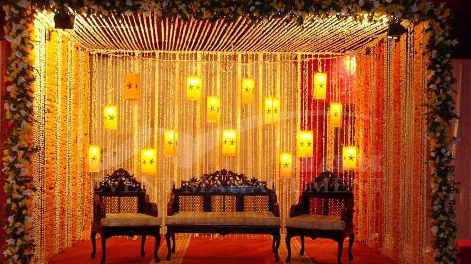 Surat: 2 મહિનામાં 5500 જેટલા લગ્ન કેન્સલ , 250 કરોડ રૂપિયાનું નુકસાન