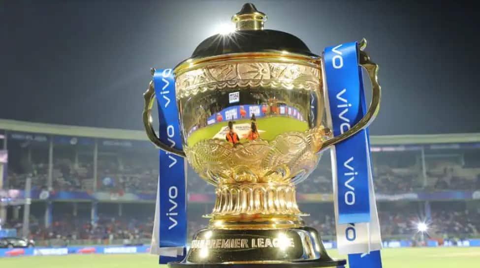 IPL 2021: આઈપીએલમાં તમામ ટીમોએ રમી પાંચ-પાંચ મેચ, આ છે પોઈન્ટ ટેબલની સ્થિતિ