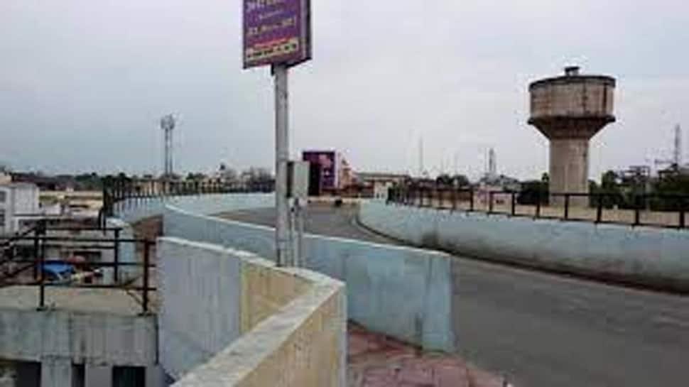 દર્દીઓ અને મોતનો આંકડો વધતા ગુજરાતના આ શહેરે વધાર્યું સ્વૈચ્છિક લોકડાઉન