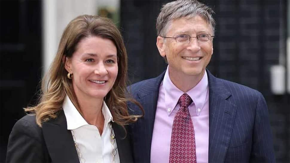 Bill અને Melinda Gates ના 27 વર્ષના લગ્નજીવનનો અંત, છૂટાછેડાની જાહેરાત કરતા કહ્યું- 'હવે સાથે ન રહી શકીએ'