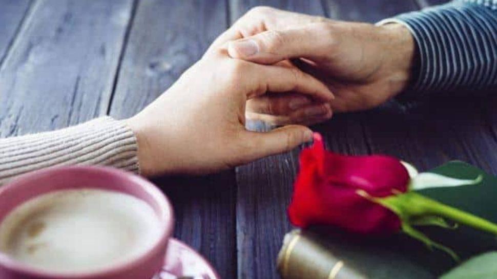 શારીરિક સંબંધ બનાવતી વખતે મહિલાનું મોત